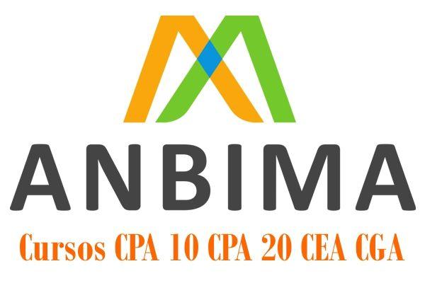 anbima-cursos