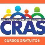 cras-cursos-gratuitos-150x150