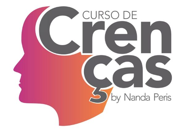 curso-crencas-coaching