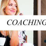 curso-de-coaching-150x150