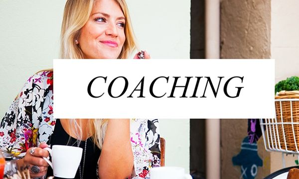 curso-de-coaching