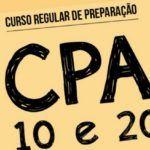 cursos-cpa-10-cpa-20-cea-cga-150x150