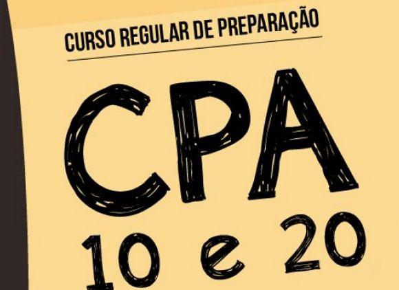cursos-cpa-10-cpa-20-cea-cga