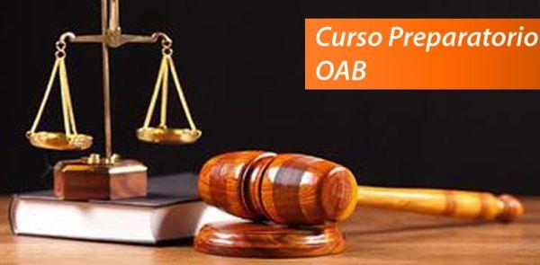 curso-preparatorio-oab-exame-da-ordem-advogados