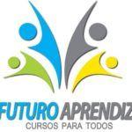 futuro-aprendiz-150x150