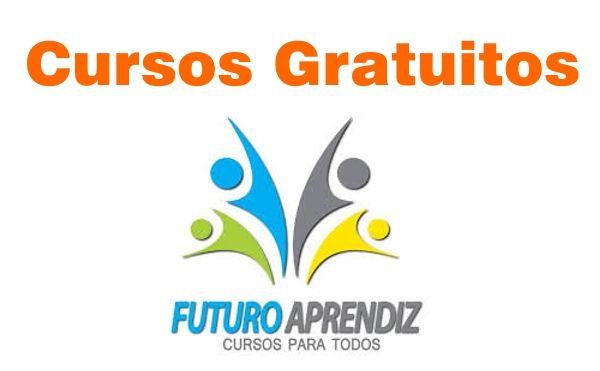 futuro-aprendiz-cursos-gratuitos