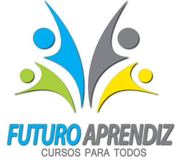futuro-aprendiz