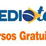 mediotec-cursos-gratuitos-150x150