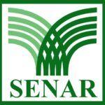 senar-150x150