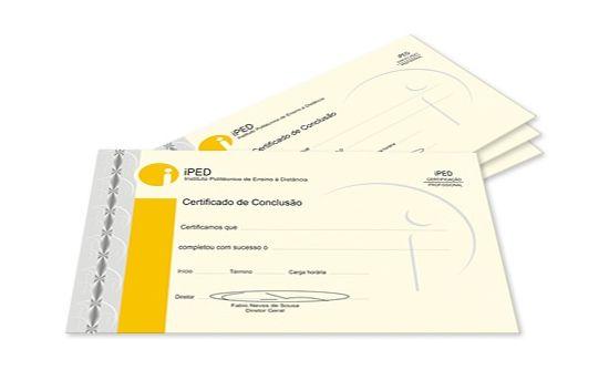 cursos-gratis-iped-com-certificado