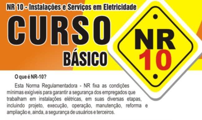 curso-nr-10-gratuito-online