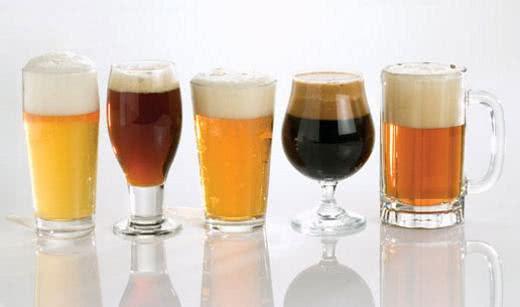 curso-de-cervejeiro-gratis