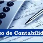 curso-de-contabilidade-gratuito-online-150x150
