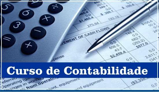 curso-de-contabilidade-gratuito-online