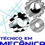 curso-tecnico-de-mecanica-gratis-150x150