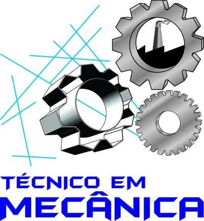 curso-tecnico-de-mecanica-gratis