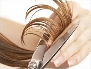 curso-cabeleireiro-300x226