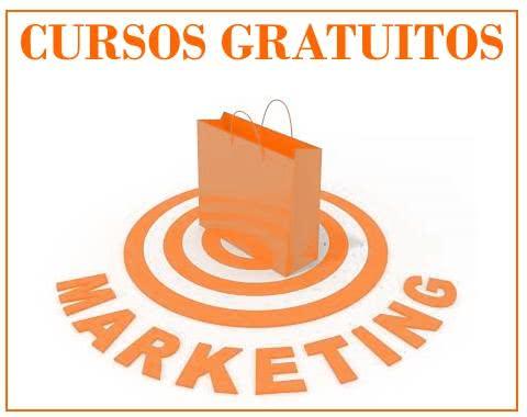 curso-de-marketing-gratuito-online