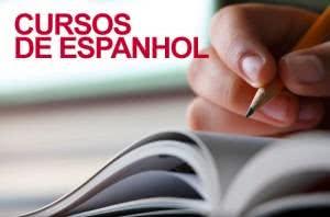 curso-espanhol-300x198