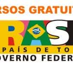 cursos-do-governo-gratuitos-150x150