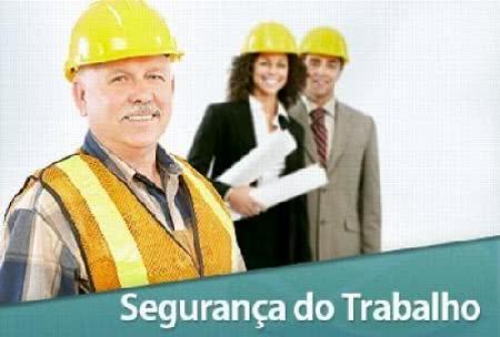 97f04e3232a4e Curso Técnico em Segurança do Trabalho gratuito   Cursos Gratuitos 2018
