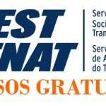 senat-cursos-gratuitos-150x150