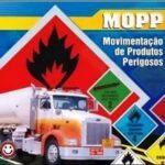 curso-mopp-gratis-150x150