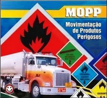 curso-mopp-gratis