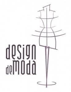 design-de-moda-231x300