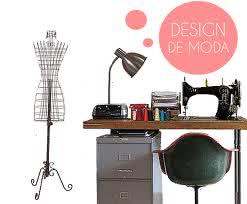 design-de-moda1