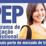 pep-cursos-gratuitos-150x150