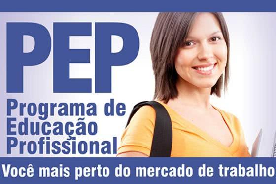 pep-cursos-gratuitos