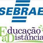sebrae-ead-cursos-gratis-150x150