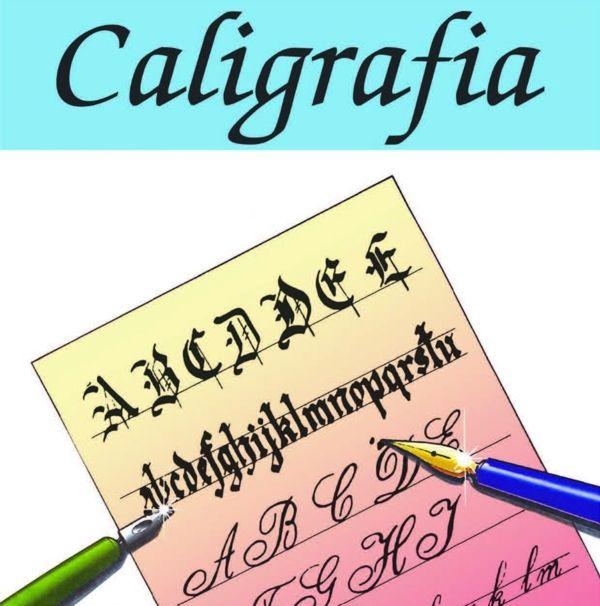 curso-de-caligrafia-gratuito