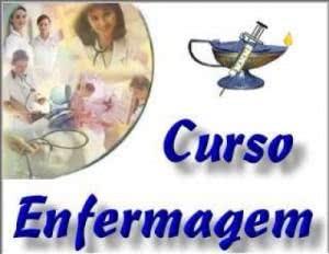 curso-enfermagem-300x232