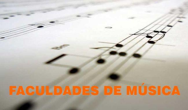 cursos-gratuitos-de-musica