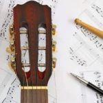 faculdade-de-musica-gratuita-150x150