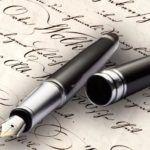 fazer-curso-de-caligrafia-profissional-150x150
