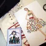 curso-desenho-moda-150x150