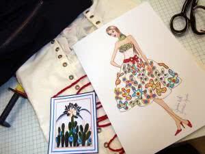 curso-desenho-moda-300x225