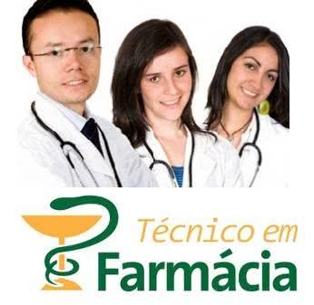 curso-farmacia-gratuito