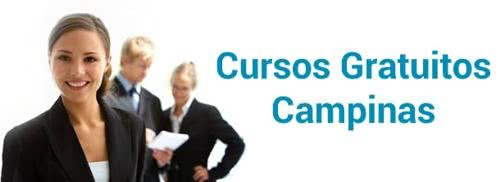 cursos-gratuitos-campinas