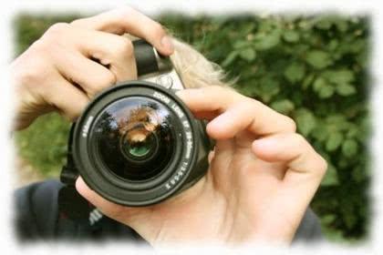 cursos-gratuitos-de-fotografia