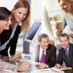 cursos-tecnicos-rapidos-gratuitos-150x150