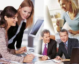 cursos-tecnicos-rapidos-gratuitos
