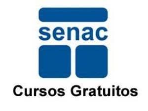 senac-cursos-gratuitos
