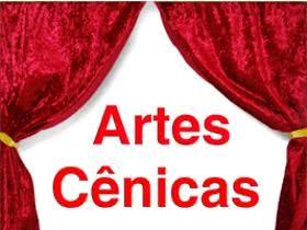 Curso de artes cenicas