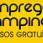 emprega-campinas-cursos-gratuitos-150x150