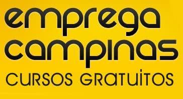emprega-campinas-cursos-gratuitos