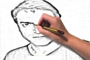 curso-de-desenho-online